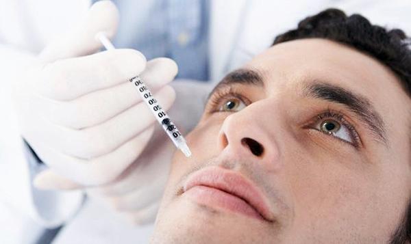 Rejuva Cosmetic Clinic - Skin Care & Cosmetic Treatments, Perth